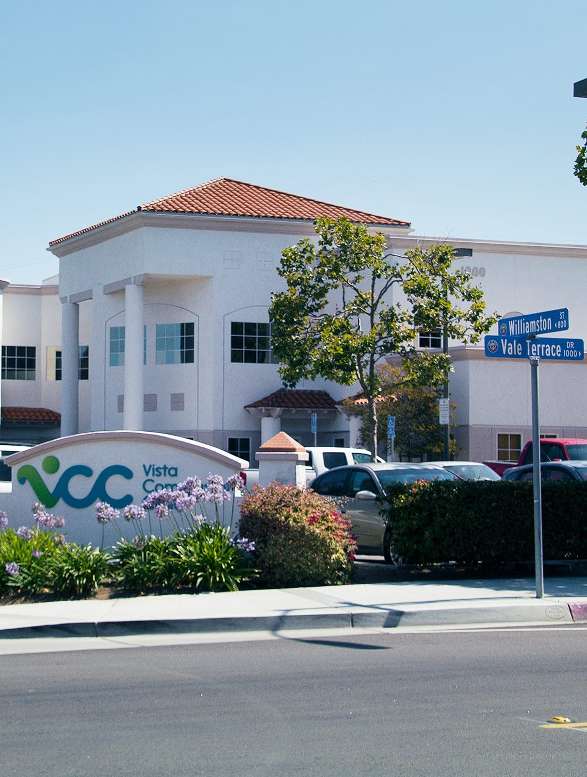 VCC_cliniclocations