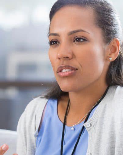 medi-cal enrollment assistance
